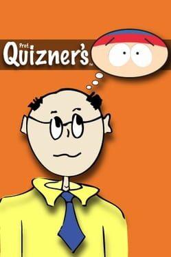 South Park 101 – Quizner's Trivia