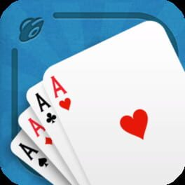 Solitaire Klondike Deluxe – classic card game