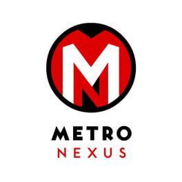 Metro Nexus