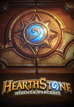 Hearthstone | Baku-Face Hunter - Cover Image