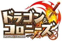 Dragon & Colonies