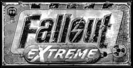 Fallout Extreme