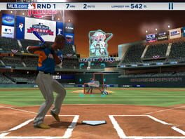 MLB.com Home Run Derby 14