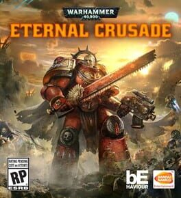 Buy Warhammer 40,000: Eternal Crusade PS4  CD key – compare prices