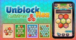 Unblock Hex
