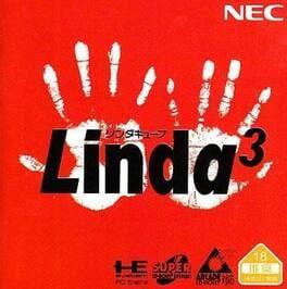 Linda³