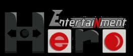 Entertainment Hero