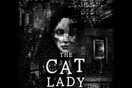 Buy The Cat Lady Xbox 360  CD key – compare prices