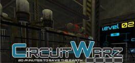Circuit Warz