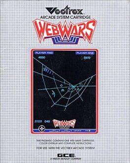 Web Wars
