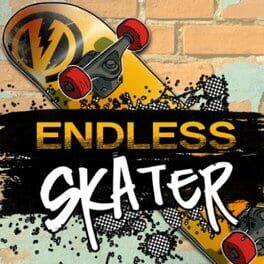 Endless Skater