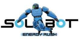 Solbot Energy Rush