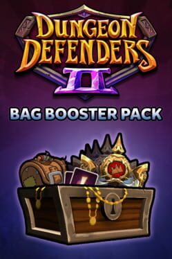 Bag Booster Bundle
