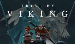 Trial by Viking