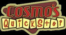 Cosmo's Quickstop