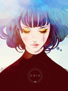 Buy GRIS cd key
