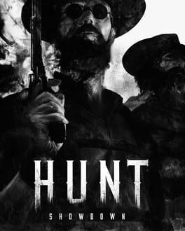 Buy Hunt: Showdown cd key