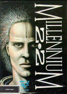 Millennium 2.2