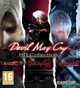 20 Best Capcom Games