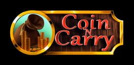 Coin 'n Carry
