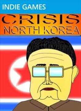 Crisis: North Korea