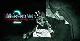 Merendam 2: Diary of Two Shaman Sisters