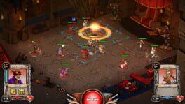 Goblin Squad – Total Division