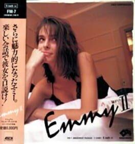 Emmy II