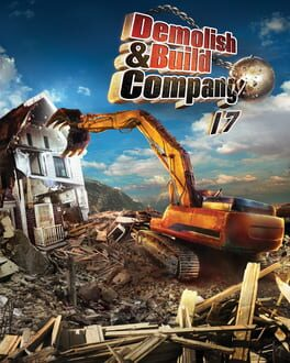 Demolish & Build Company 17