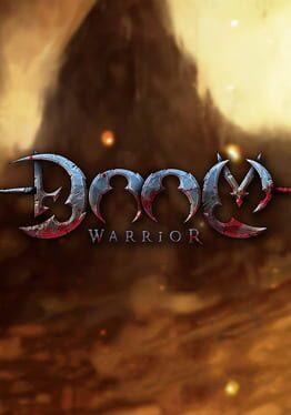 Doom Warrior