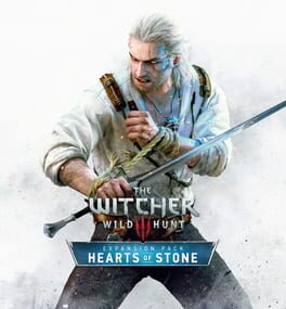Buy The Witcher 3: The Wild Hunt - Hearts of Stone Xbox One  CD key – compare prices