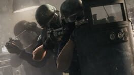 Tom Clancy's Rainbow Six Siege – Advanced Edition