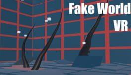 Fake World