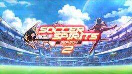 Soccer Spirits 2