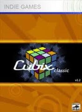 Cubix Classic