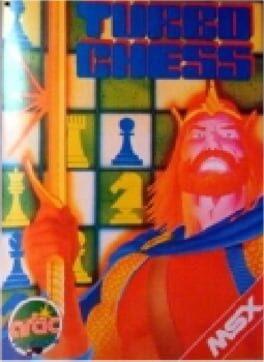 Turbo Chess