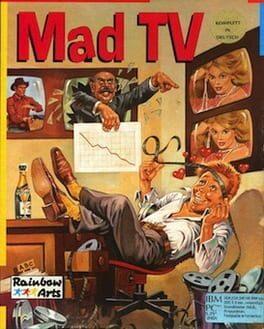 MAD TV