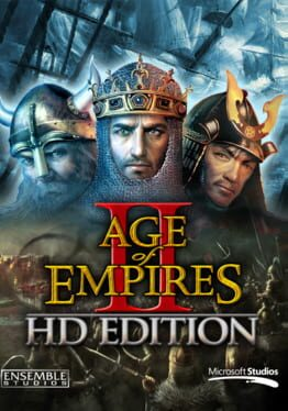 age of empires 2 pirates bay
