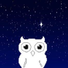 Block Owl