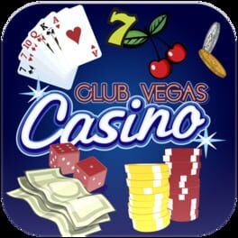 Club Vegas Casino
