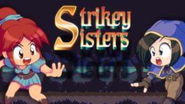 Strikey Sisters