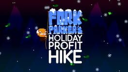 Fork Parker's Holiday Profit Hike
