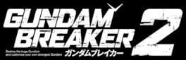 Gundam Breaker 2
