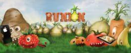 Runion