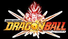 IC Carddass DragonBall