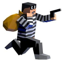 Robbers Runners