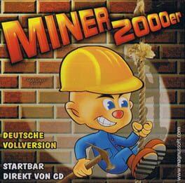 Miner 2000er