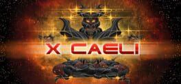 X Caeli: The Iron Hand of Love