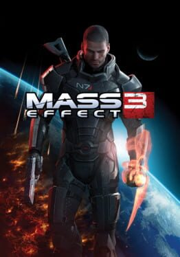 Buy Mass Effect 3 Xbox 360  CD key – compare prices