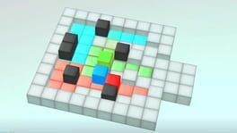GooCubelets: RGB